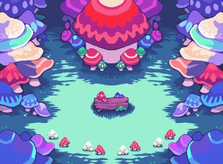 File:Mushroom Forest.png
