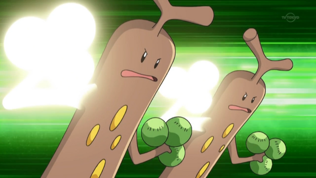 File:Ditto 1 Ditto 2 Hammer Arm.png