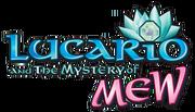 Lucario-mew-1-