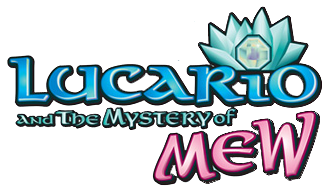 File:Lucario-mew-1-.png