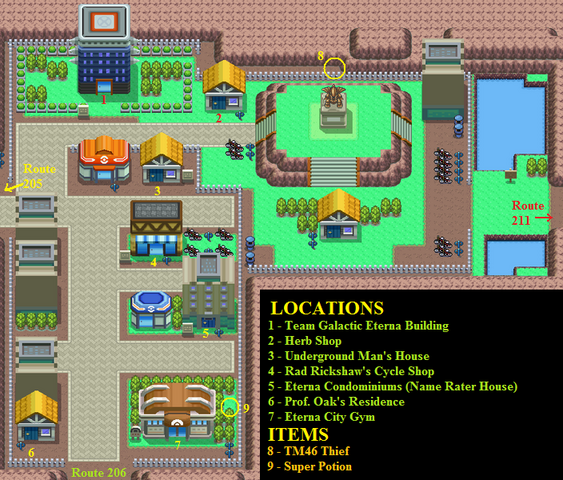File:Eterna City Marked.png