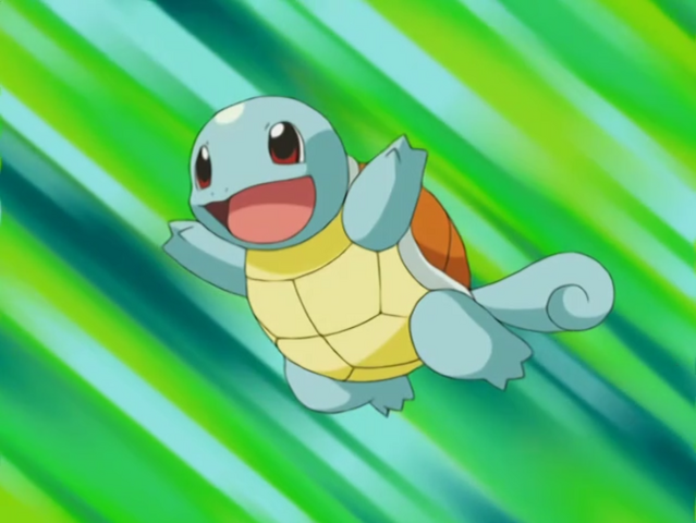 File:May Squirtle.png
