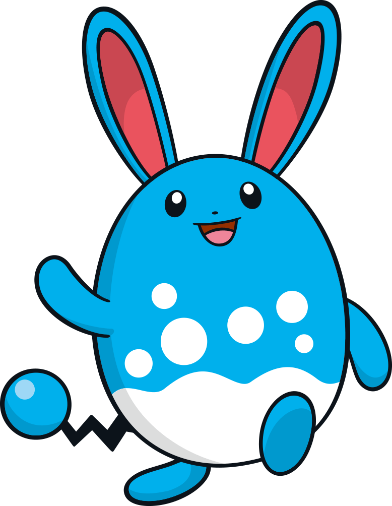 File:184Azumarill Dream.png