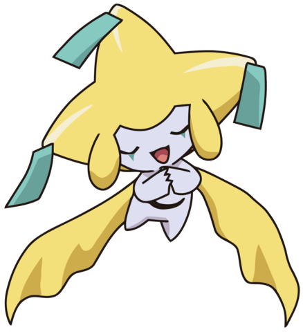 File:385Jirachi AG anime 13.png