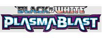 File:Black & White Plasma Blast logo.png