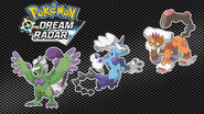 Pokemon dream radar art maindetail2