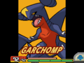Thumbnail for version as of 02:24, April 2, 2010