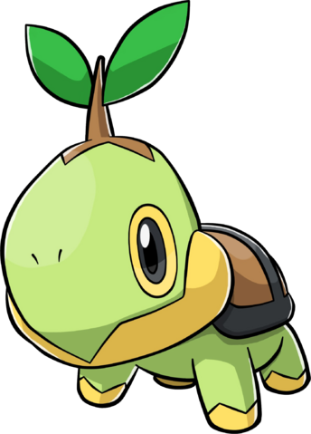 File:387Turtwig Pokemon Ranger Guardian Signs.png