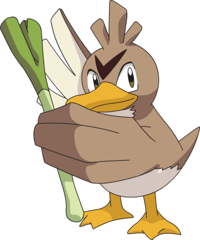 File:083Farfetch'd AG anime.png