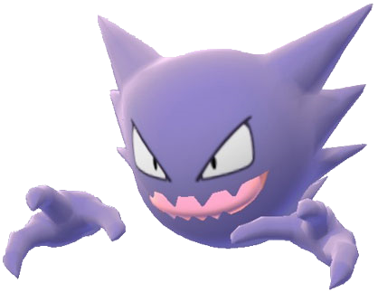 File:Haunter-GO.png