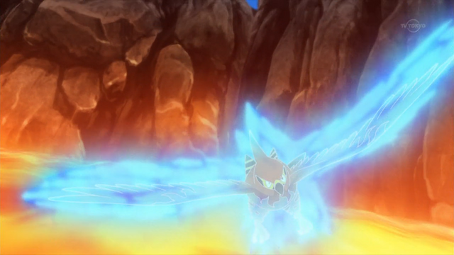 File:Ash Talonflame Brave Bird.png