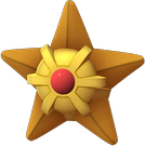 File:Staryu-GO.png