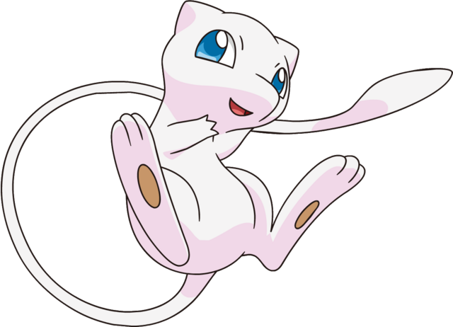 File:151Mew OS anime 8.png