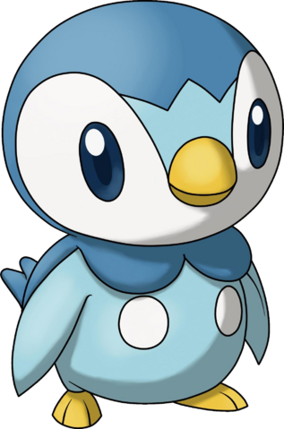 File:393Piplup Pokemon Ranger Shadows of Almia.png