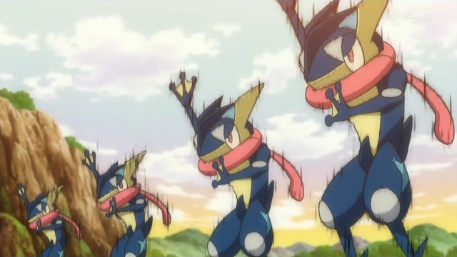 File:Sanpei Greninja Double Team.png