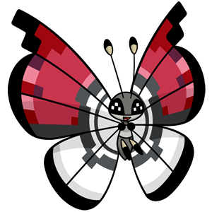 File:666Vivillon Poké Ball Dream.PNG