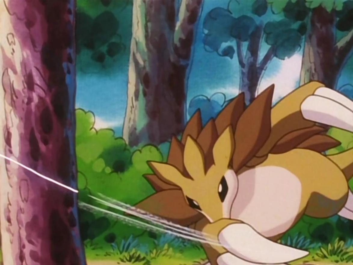 Pokemons de Kanto! - Página 2 Latest?cb=20150801053548