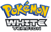 File:Pokemon White Logo.png