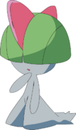 280Ralts AG anime