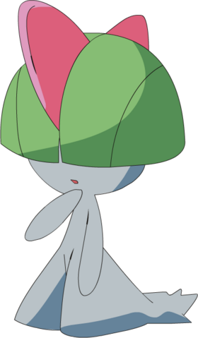 File:280Ralts AG anime.png