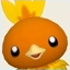 File:Park Torchic.png