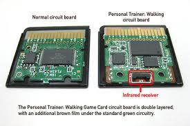File:Pokewalker cartridge innards.jpg
