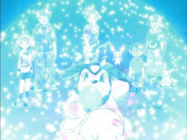 File:Miltank AG172 Heal Bell.png