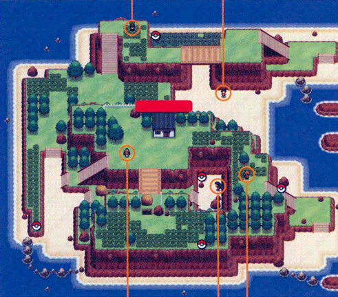 File:Unova Route 18.png