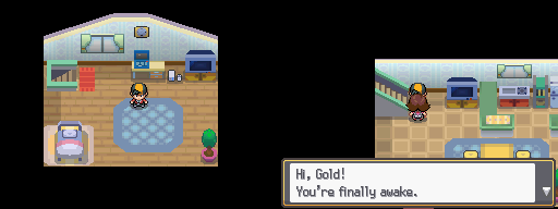 File:HeartGoldSoulSilver New Bark Town 1.png