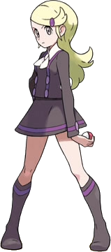 File:XY Ace Trainer F.png