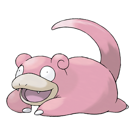File:079Slowpoke.png