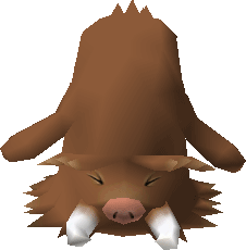 File:221Piloswine Pokemon Stadium.png