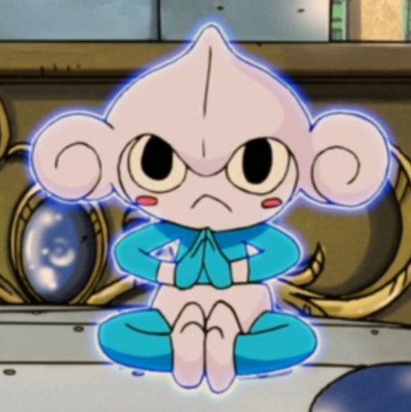 File:Meredith Meditite.png