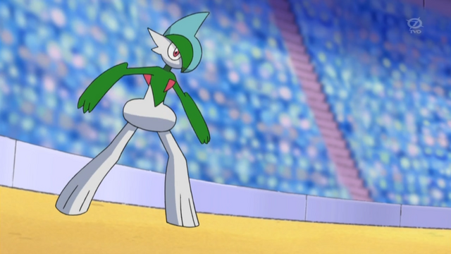 File:Zoey Gallade.png