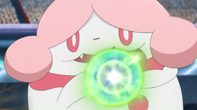 File:Sawyer Slurpuff Energy Ball.png