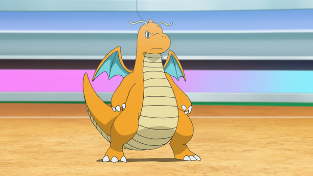 File:Iris Dragonite.png