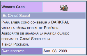 File:Spanish Darkrai.png