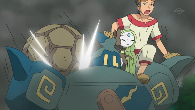 File:Team Rocket Golem Rollout.png