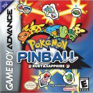 PokemonPinballRubySapphire