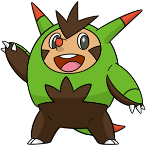 File:651Quilladin Dream.png
