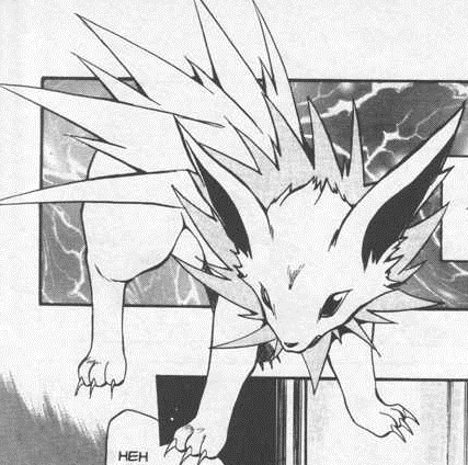 File:ETOP Sparky Jolteon.png