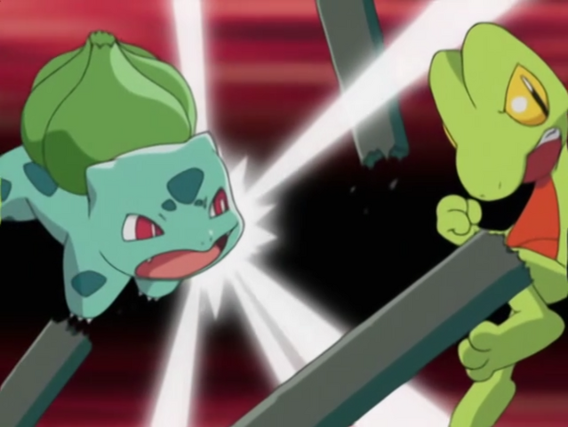 File:Oak Bulbasaur Tackle.png