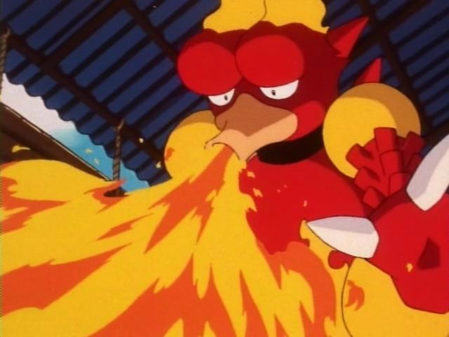 File:Yosaku's Magmar Flamethrower.jpg