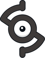 File:201Unown S Dream.png