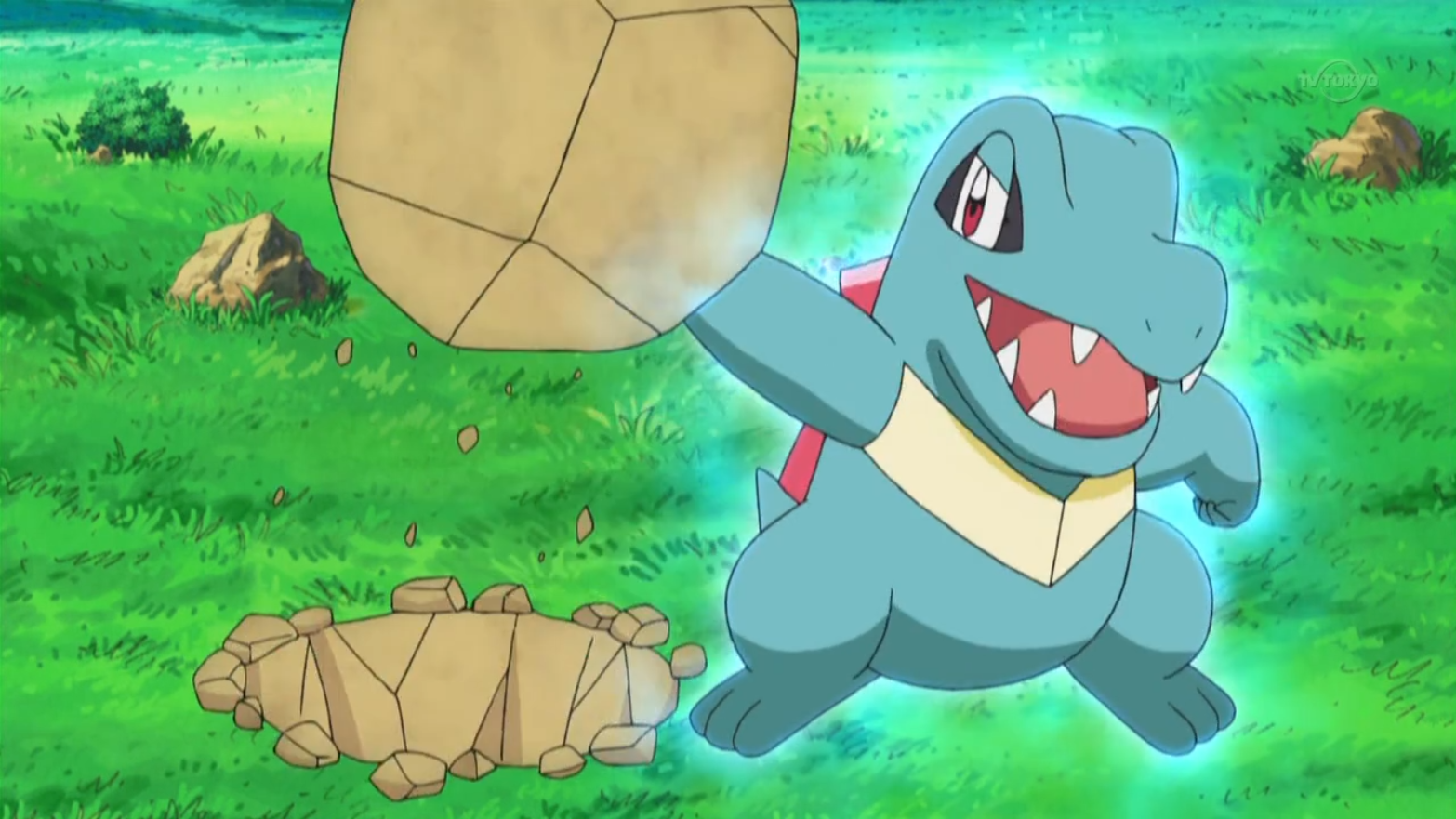 how to catch gible in heartgold