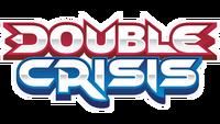 Double Crisis logo