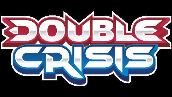 File:Double Crisis logo.png