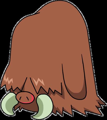 File:221Piloswine OS anime.png