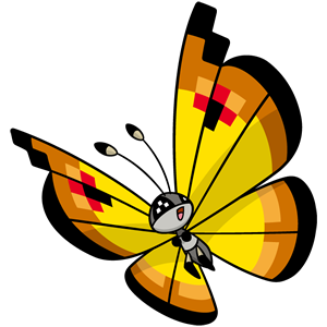 File:666Vivillon Continental Dream.png