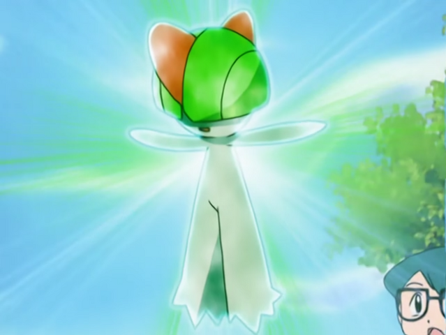 File:Ralts Safeguard.png
